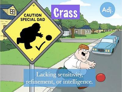 Lsat blog nyc lsat tutor logic games logical reasoning lsat logical reasoning vocabulary words malvernweather Choice Image