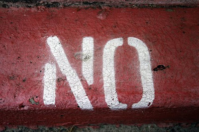 LSAT Blog Necessary Assumption Questions Negation Test