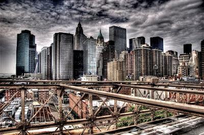 PrepTest 59: Logic Game #4 Explanation, Cities