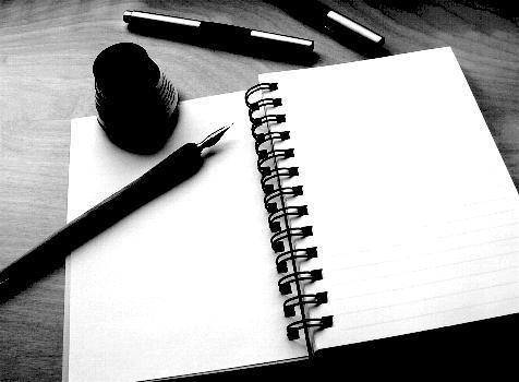 ¡Escribamos juntos!
