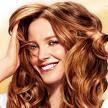 Secretos para un cabello más sano.