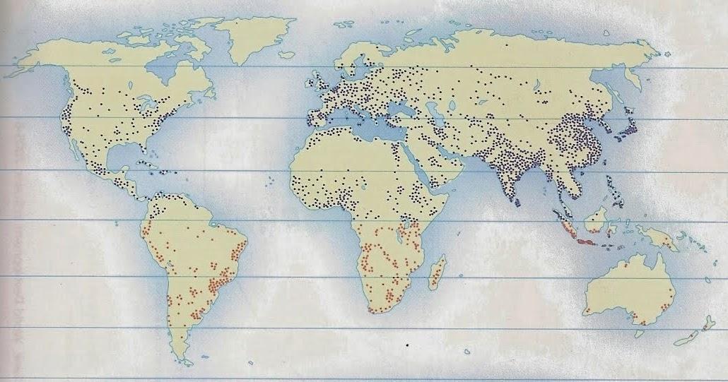 http://4.bp.blogspot.com/_VUAJlGZNWtc/S2GWS9oBG1I/AAAAAAAAB78/iZ8iP4nPR4g/w1200-h630-p-k-no-nu/popula%C3%A7%C3%A3o+segundo+latitude.jpg