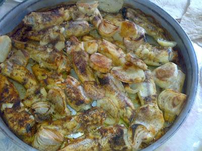 صينية السمك المشوي بالصور 2.jpg