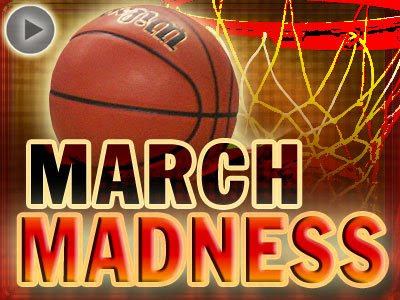 March Madness of CM Blogs