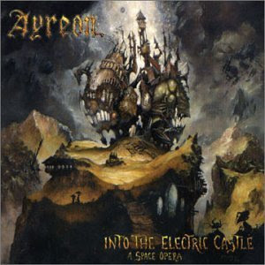 Ayreon+-+Into+the+Electric+Castle.jpg