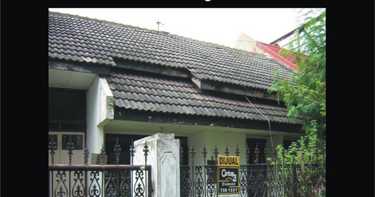 Jual Beli Sewa property anda: dijual rumah ( surabaya ...