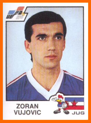 1st name: all on people named Zoran: songs, books, gift ideas, pics & more