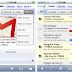 Gmail pour mobile: L'expérience Gmail pour IPhone et Android Une Révision majeure