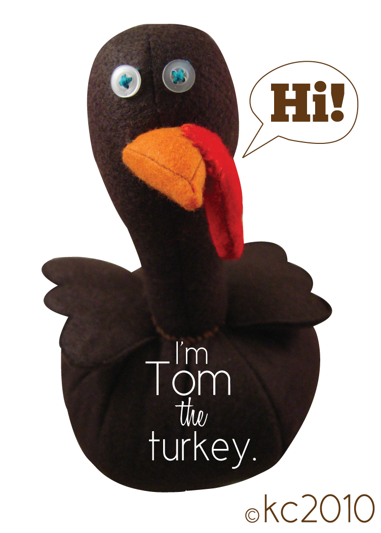 https://i2.wp.com/4.bp.blogspot.com/_VY0iaSojtkU/TOKgWr_4sTI/AAAAAAAAGFg/htPoYKl2EeI/s1600/tom+the+turkey.png