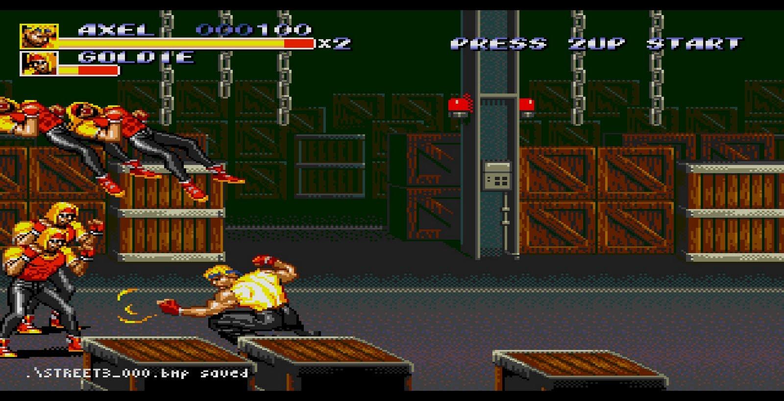 Hola Pelotudos Descargar Roms Para Sega Genesis 5 Y Utlima Parte
