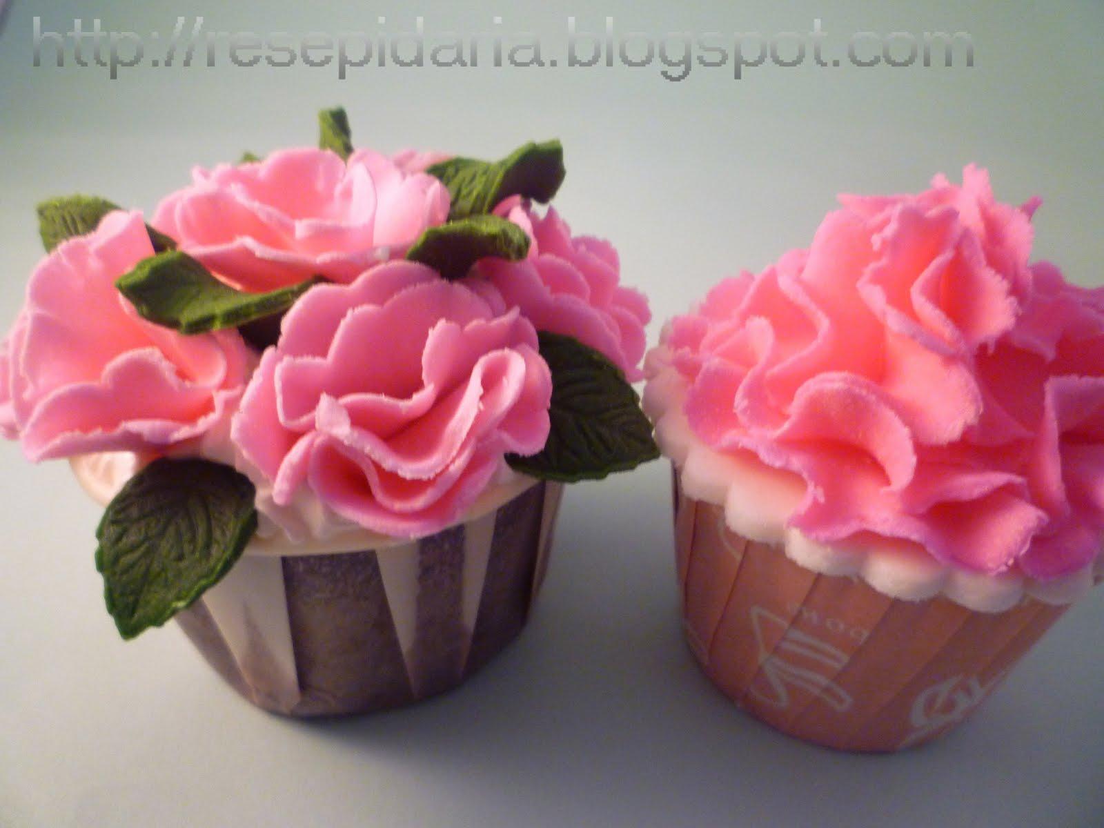 Resepi cup cake http www hawaiidermatology com resepi resepi cup