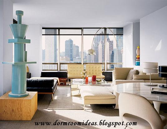 Dorm room ideas,Dorm room furniture