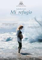 Mi refugio (Le Refuge)