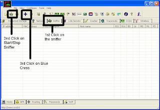 miridix ip ping tool