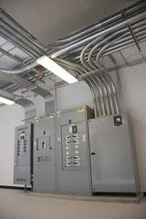 Commercial Electrical Contractor in Vaughan, ON