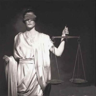 La justicia ha hablado