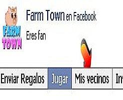 [vecinos-farm-town.jpg]