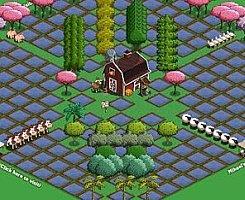 [farmville-3.jpg]