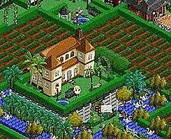 [farmville-4.jpg]