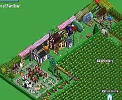 [farmville3.jpg]