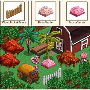 [farmville2.jpg]