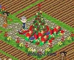 [navidad-farm-town3.jpg]