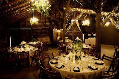 A Well Loved Home Shabby Chic Farm Weddings