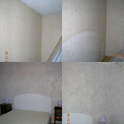 construire son meuble de salle de bain en beton cellulaire lorient tarif travaux couture. Black Bedroom Furniture Sets. Home Design Ideas