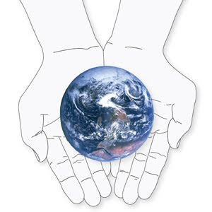 human activities makes earth harmed Human impact on the environment  livestock make up 60% of all mammals on earth, followed by humans (36%) and wild mammals (4%)  human activities that harm the .