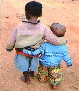 Las injusticias de la vida....-http://4.bp.blogspot.com/_VdgucHalBPY/SxSSdplXuZI/AAAAAAAAAC8/VsIGcBTRDQ0/s320/NINOS%2520SIDA%2520AFRICA%5B1%5D.jpg