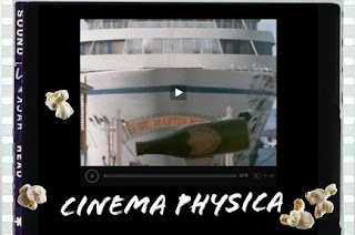 cinema-physica