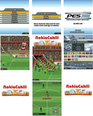 Games Sex Nokia Download Rar 46