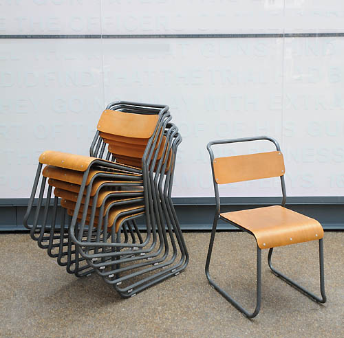 ercol chair design numbers silver ruched covers haussmith: lesson of the day