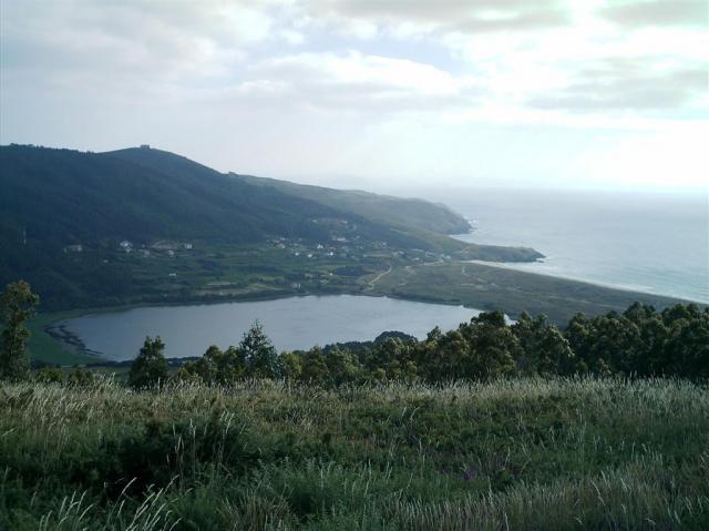 [Lagoa+de+Doni_os+1_Ferrol_.JPG]