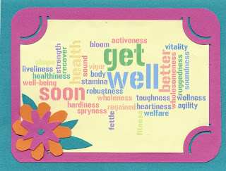 wordle get well card
