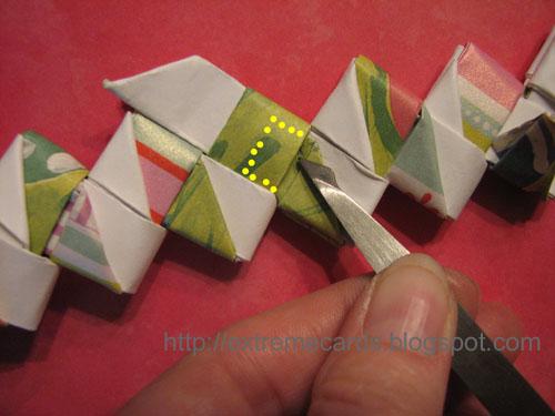 Starburst Wrapper Necklace | LoveToKnow | 375x500