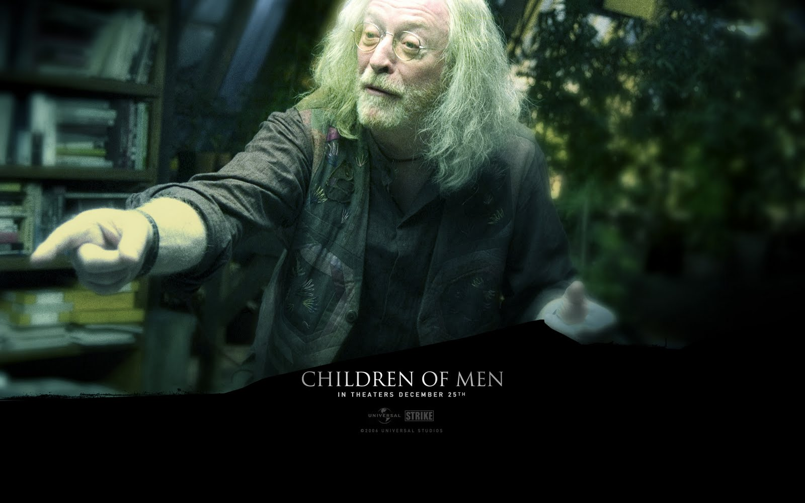 http://4.bp.blogspot.com/_ViNMqzLDw5g/TArQBP67AWI/AAAAAAAAFx0/305vKmVUnHQ/s1600/Michael_Caine_in_Children_of_Men_Wallpaper_10_1280.jpg