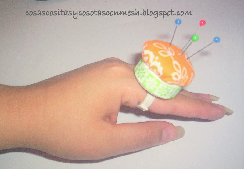 Manualidades con tapas de plastico cositasconmesh for Tapas de plastico