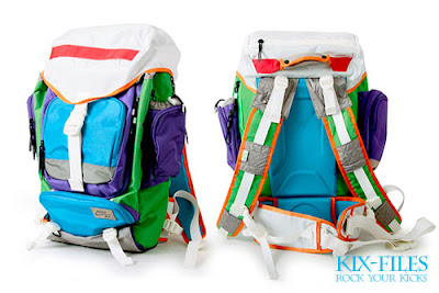 fe9bd85c43ffa8 nike sb 2008 buzz lightyear backpack