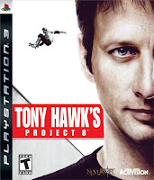 944737 99475 front 289x500 Tony Hawks Project 8
