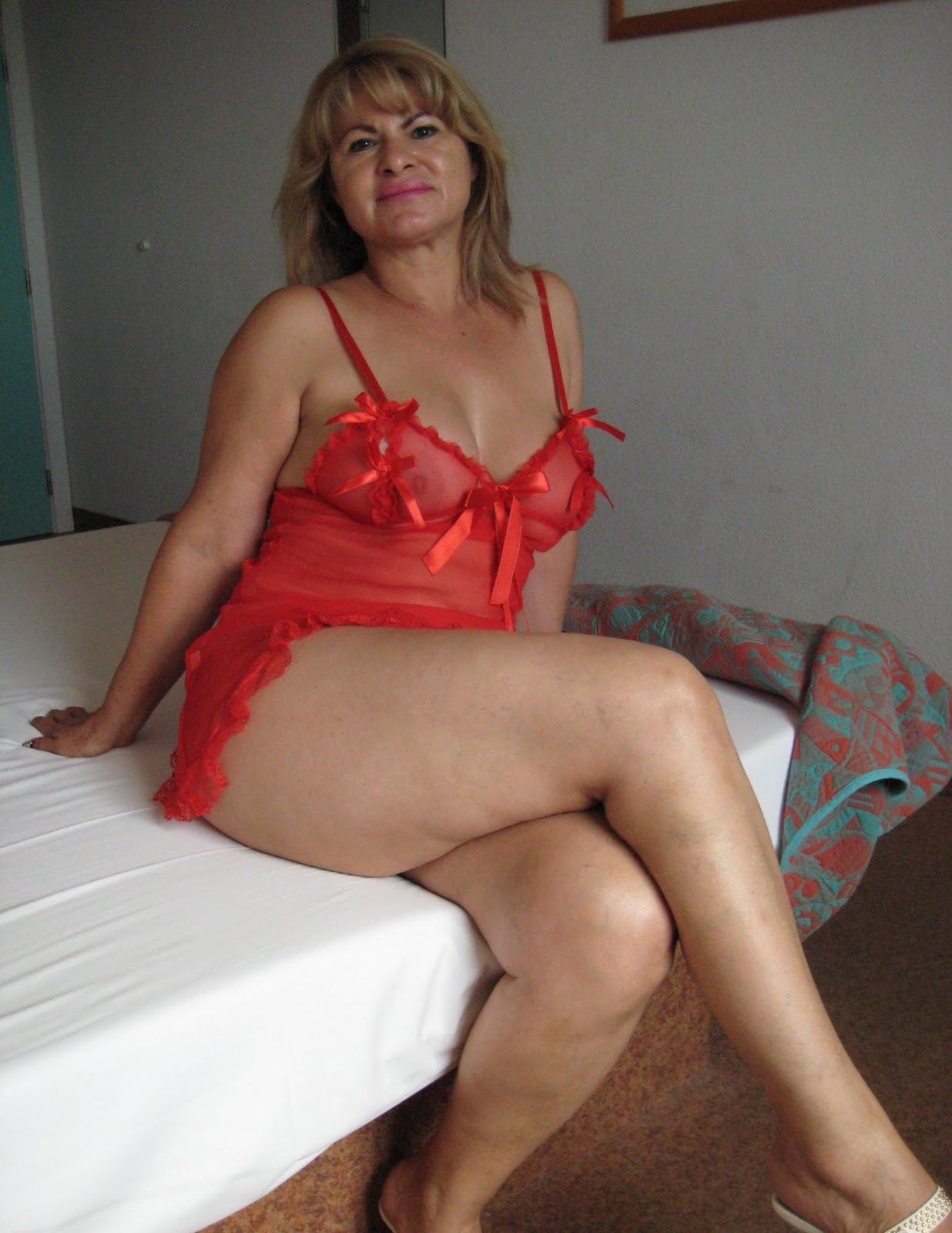 And ver imagenes mujeres infieles desnudas can