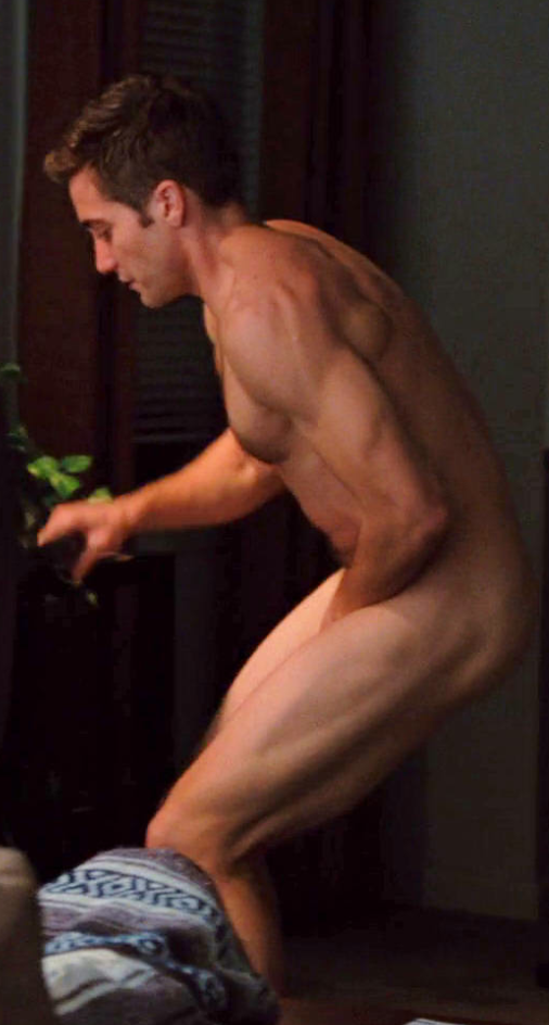 Zac Efron Nude Sex Scandal  6