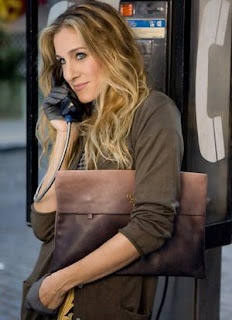 Carrie Bradshaw Short Gloves