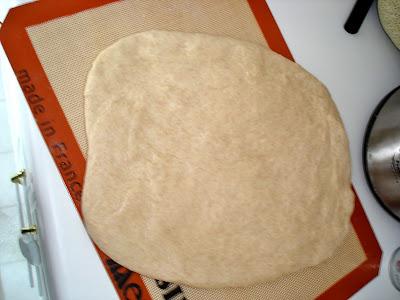 Sandwich Bread Heat Oven To 350