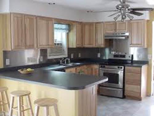 kitchen backsplash interior design kitchen glass tile backsplash ideas home design ideas