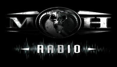 Radio Hardcore 64