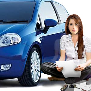 Average Car Insurance >> USA Insurance for All: Introducing Women's Car Insurance