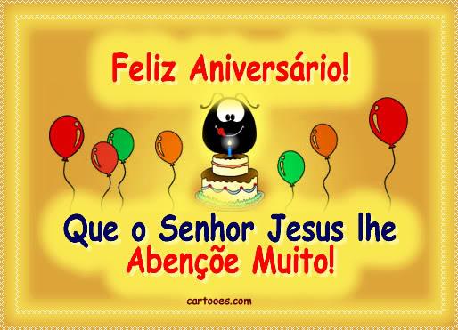 Mensagens Biblicas Para Aniversario: DIAMANTES DE CRISTO: Felicidades Diamante Jacque