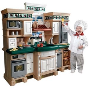 kitchen play set rh kitchenplayset blogspot com