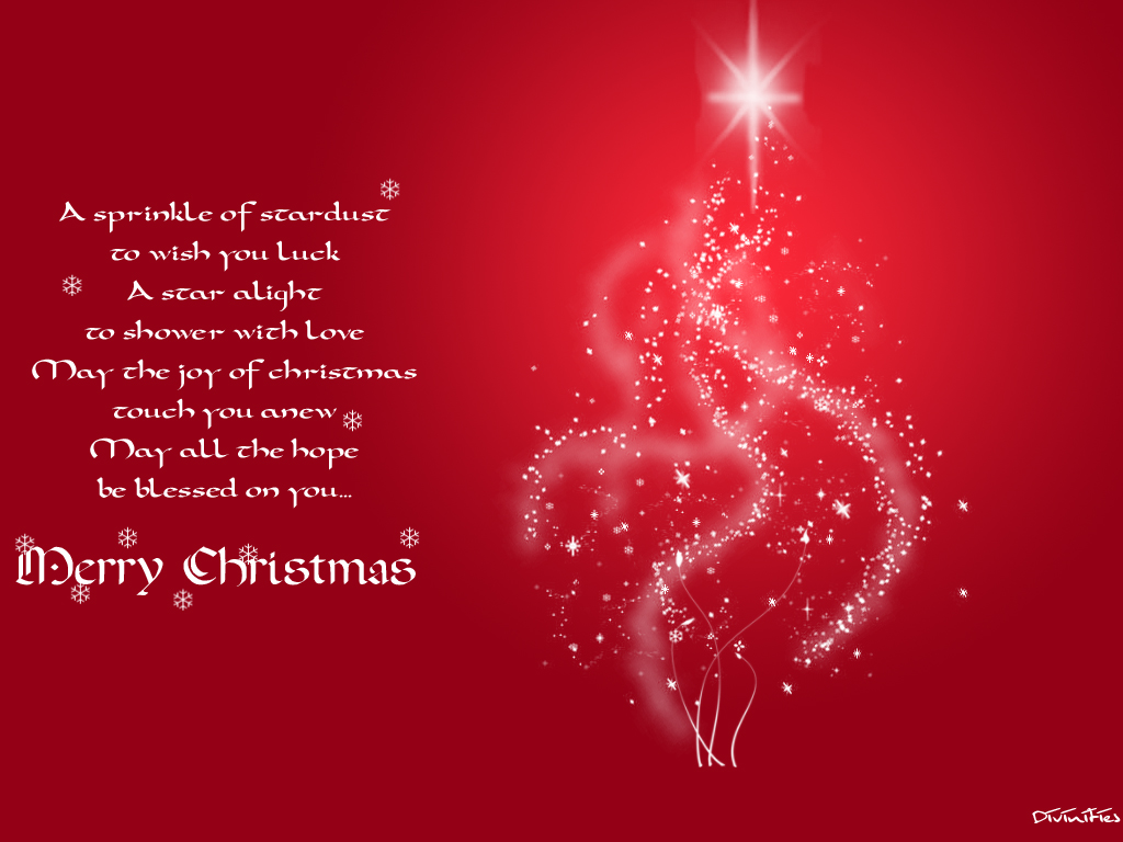 Christmas Prayer.Velvet Over Steel Christmas Prayers